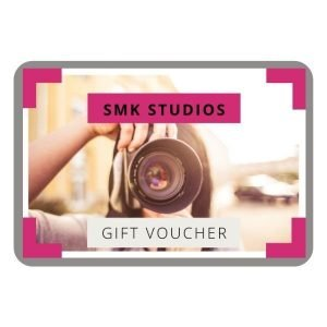 smk photography voucher