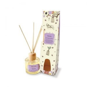120ml-fragrance-diffuser-fresh-relaxing