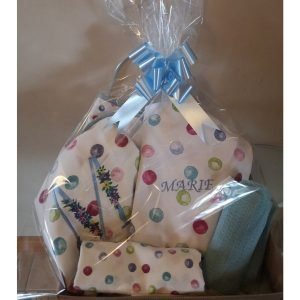 Kitchen Pamper Hamper