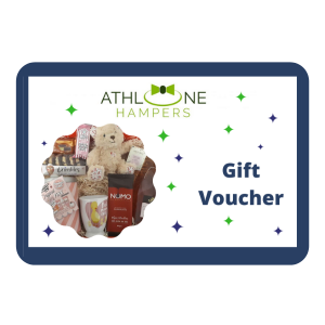 Athlone Hampers Gift Voucher