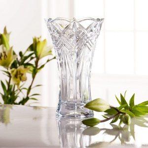 """Symphony 8"""" Vase"""