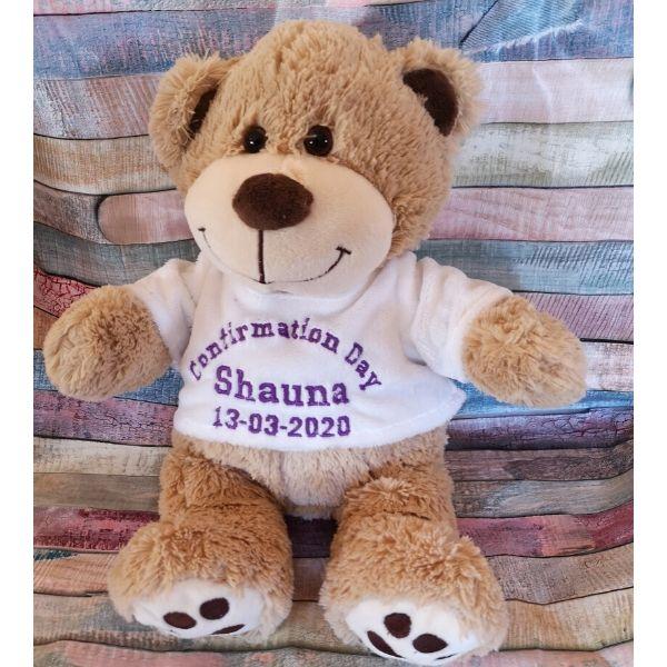 Occasion Teddy Bear Gift