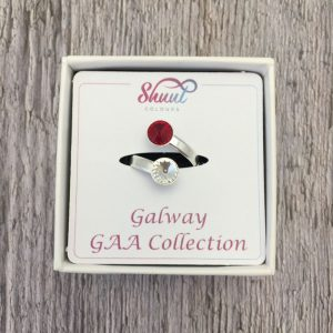 Galway GAA Ring