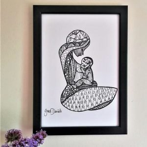 Mama's-Milk-Breastfeeding-Art (1)