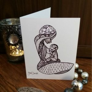 Mama's-Milk-Breastfeeding-Card