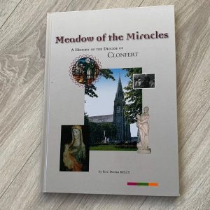Meadow Of The Miracles