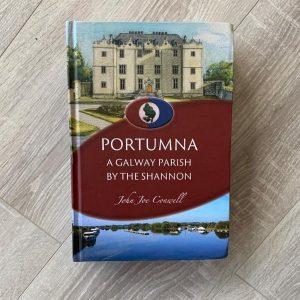 Portuma - A Galway Parish