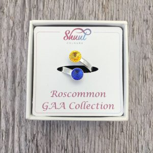 Roscommon GAA Ring
