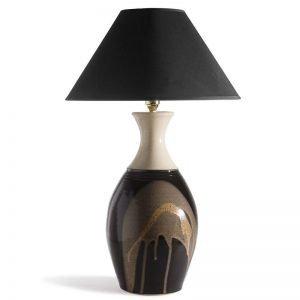 Sandstorm Large Lamp