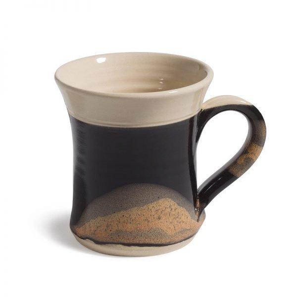 Sandstorm Mug
