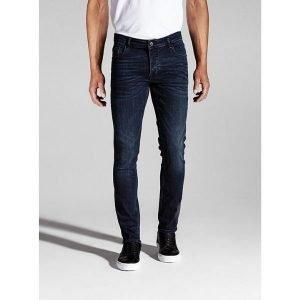 Slim Joy 2 Blue Jeans