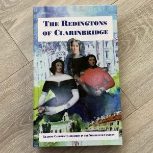The Redingtons Of Clarinbridge