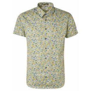 all-over-printed-satin-short-sleeve-shirt-_lim2