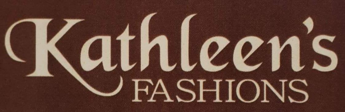 Kathleen's Fashions