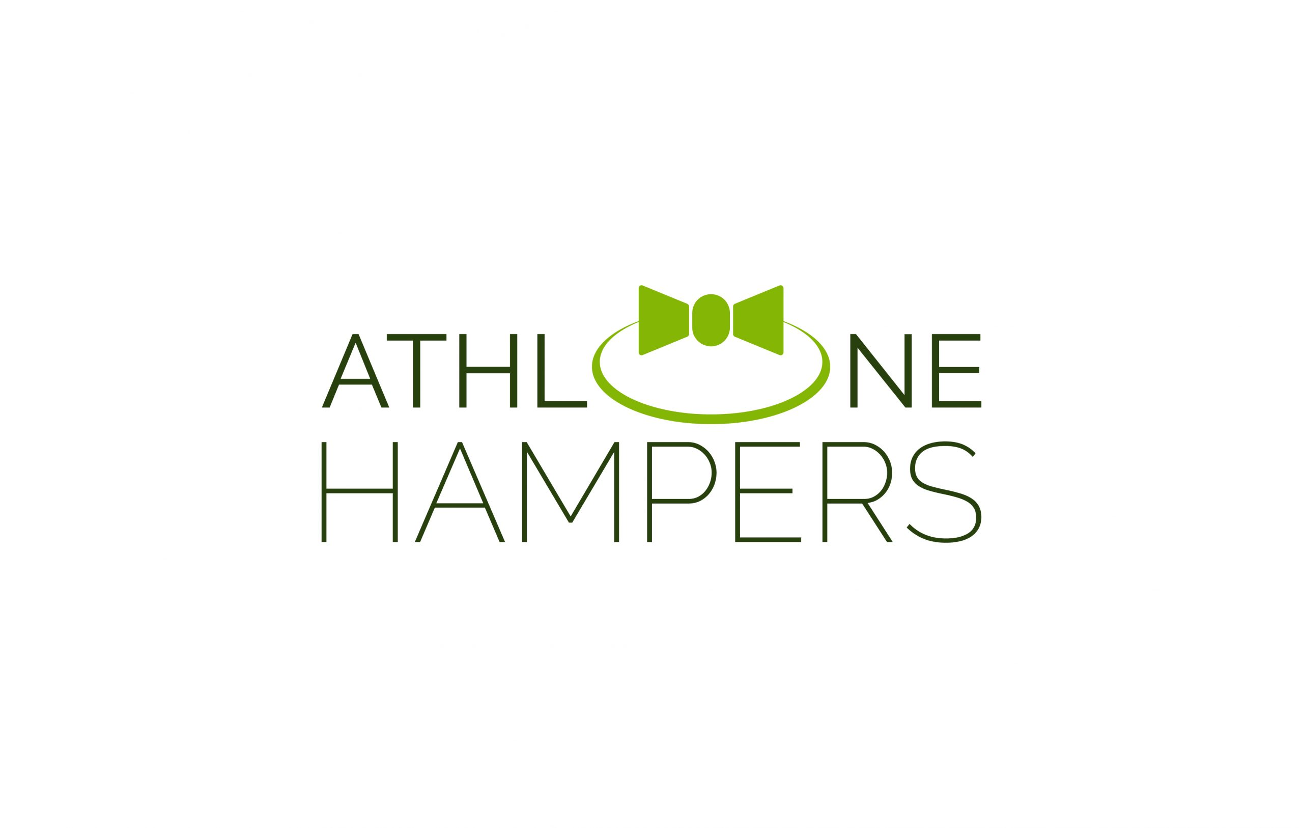 Athlone Hampers