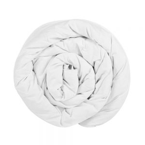 Neuhaus Pure Cotton 13.5 tog Duvet Cover