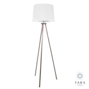 Ellie tripod Floor Lamp