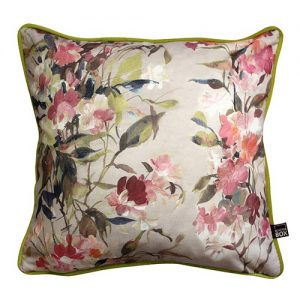 Eve Cushion Scatterbox