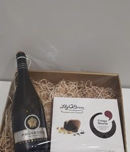 proseccogiftsireland_chocolategifts