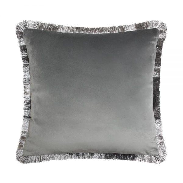 Shiva Blue Cushion