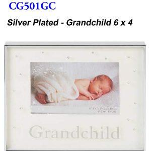 grandchild frame