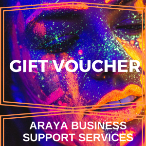 ARAYA MARKETING SERVICES