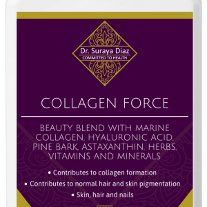 Collagen-Force-Dr. Diaz