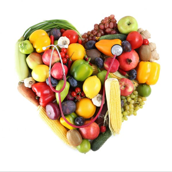 nutrition, naturopathy, herbal medicine, homeopathy consultation