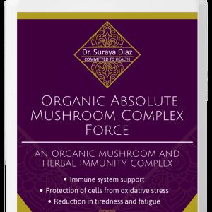 Organic-Absolute-Mushroom-Complex-Force_Dr. Diaz