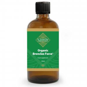 Organic-Bronclax-Force_DrDiaz