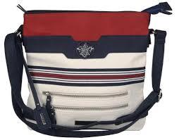 Handbag Rieker