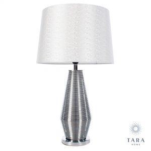 Macy table Lamp