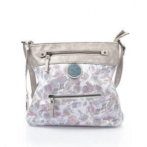 Rieker Handbag