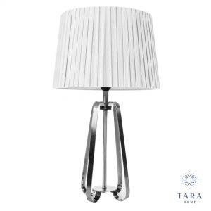 Sia Table Lamp