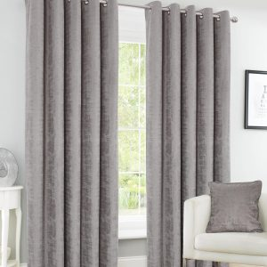 Harris Flint Readymade Blackout Curtains