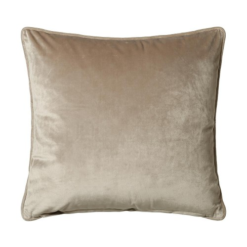 Bellini 58cm Taupe Cushion