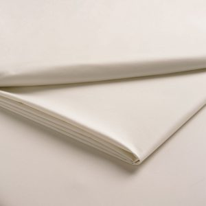 Christy Linen Pillowcases 400tc cotton sateen