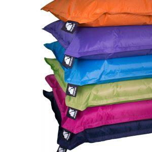 Elephant Jumbo Bag Stack