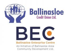 BCU and BEC