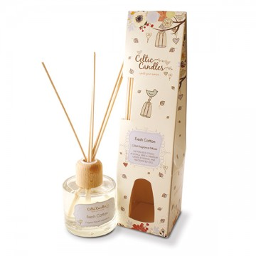20ml-fragrance-diffuser-fresh-cotton