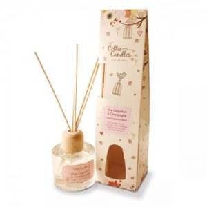120ml-fragrance-diffuser-fresh-cotton