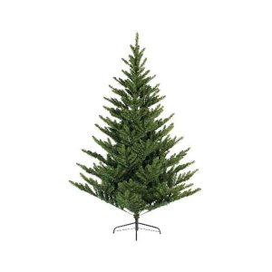 Liberty Artificial Christmas Tree 150cm 5ft
