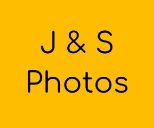 J & S Photos (1)