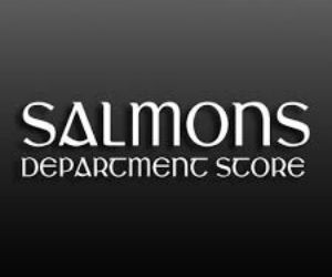 Salmons Department Store