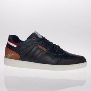 Lloyd & Price Elsom Ocean Tommy Bowe Footwear