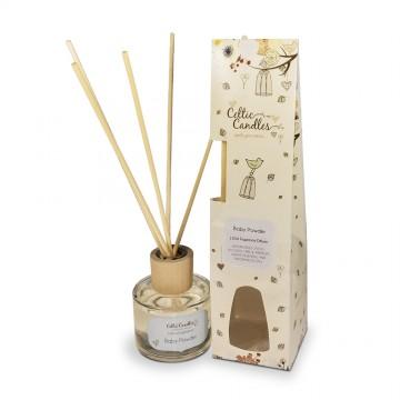 fragrance-diffuser-100ml-baby-powder