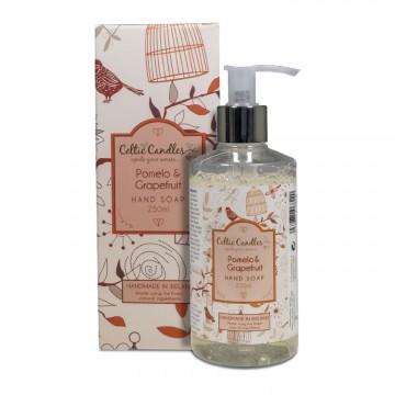hand-soap-pomelo-grapefriut