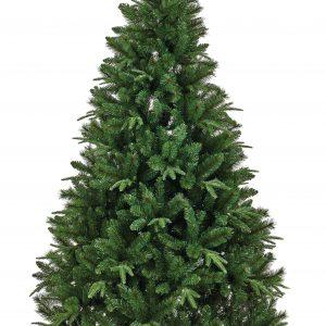 Norfolk Pine Artificial Christmas Tree