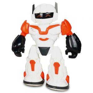 robot-dominato