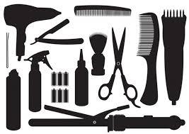 Ailish Hair Salon